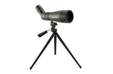 Celestron Landscout 12-36x60mm Spotting Scope 52322