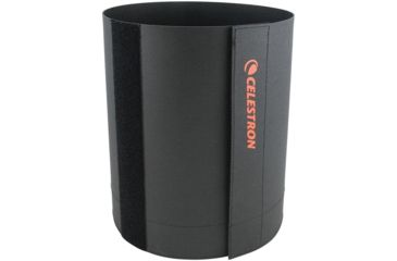 11 Celestron 94014 Lens Shade for Schmidt-Cassegrains