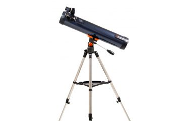 Celestron astromaster lt 76az telescope 26 off 31036 for Astromaster powerseeker motor drive