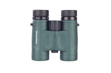 Celestron Nature DX 8x32 Binoculars 71330