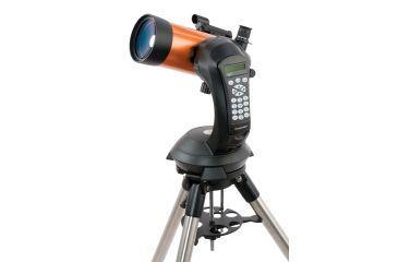 Celestron NexStar 4SE 4in. Special Edition Maksutov-Cassegrain Telescope 11049