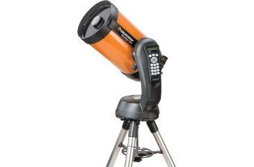 Celestron NexStar 8SE Telescope 11069