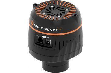 Celestro Nightscape CCD Camera Attachment 95555