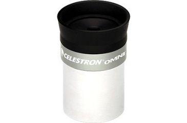 Celestron axiom lx series telescope eyepieces free shipping over