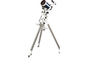 Celestron Omni XLT 127mm Schmidt-Cassegrain Telescope 11084