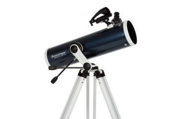 Company seven choosing a telescope advice for anyone seeking to buy