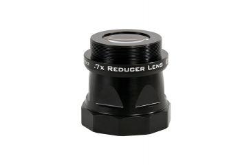 Celestron Reducer Lens for 8in Edge HD 94242