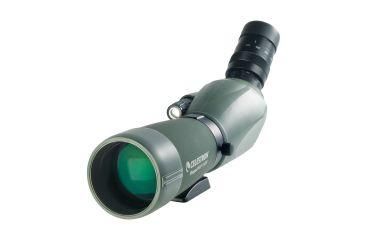Celestron Regal M2 65ED Spotting Scope 52304
