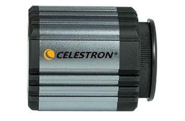 Celestron Skyris 445C, Black/Silver 95512