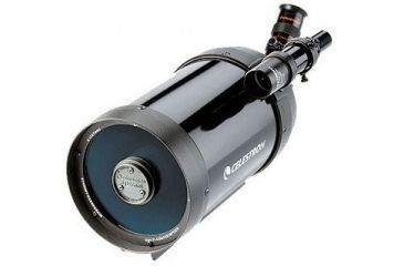 Celestron C5 Spotter 5 Inch 127mm Spotting Scope Schmidt-Cassegrain 52291