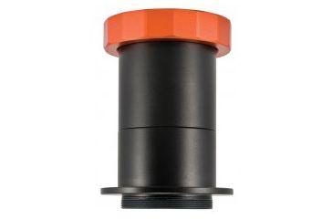 Celestron T-Adapter, EdgeHD 8in 93644