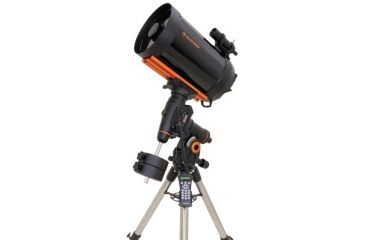 Celestron CGEM 1100 11in Schmidt Cassegrain Computerized Telescope 11099