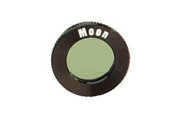 "Celestron Telescope Moon Filter - 1-1/4"" 94119-A"