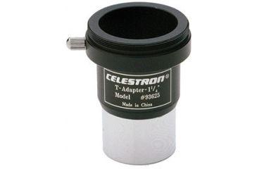Celestron Telescope T-Adapters