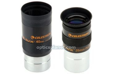 Mars observing telescope accessory kit celestron telescopes