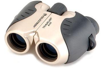 Celestron Traveler 8x25 Binocular 71577