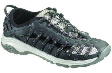 b1063befe3 OutCross EVO 2 Watersport Shoe - Womens-XOXO-Medium-6