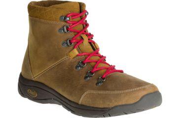 52505b67ae7 Chaco Roland Casual Boot - Men s-Bronze Brown-Medium-8.5