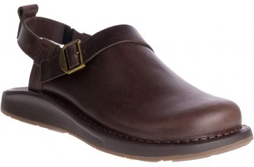 b13cf08b2526 Chaco Toecoop II Casual Shoe - Men s