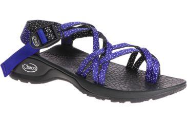 ba0fdbe17358 Chaco Updraft Ecotread X2 Sandal - Womens