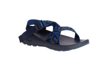 7684c6cb162b Chaco Z1 Classic Sandal - Mens