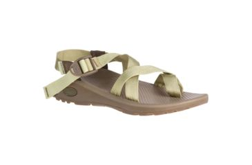 5ce293e6173f Chaco Zcloud 2 Womens Sandals - Womens