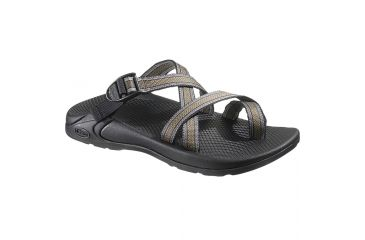 6aea6f451db9 Chaco Zong EcoTread Sandal - Men s-7 US-Wake