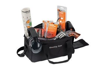 Champion Traps and Targets 40407 Compact Field And Range Bag