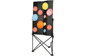 Champion Targets All Target Stand