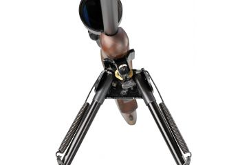 Champion Traps and Targets Bipod Traverse 13.5in - 23in 40637