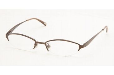 Chaps CP2026 Eyeglasses with No Line Progressive Rx Prescription Lenses