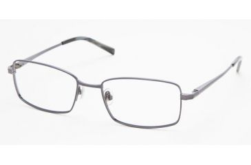 Chaps CP2048T #242 - Charcoal Frame