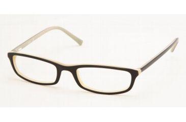 Chaps CP3003 Eyeglasses Frames