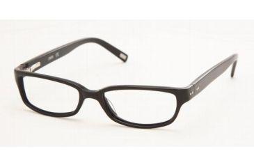 Chaps CP3014 Eyeglasses with No Line Progressive Rx Prescription Lenses