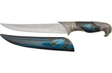 China Made Eagle Streak Knife CN210484