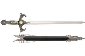 China Made Imperial Short Sword CN210867
