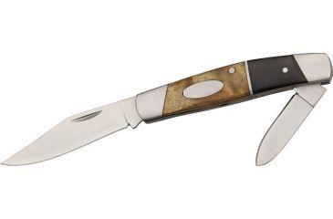 China Made Pen Folder Knife CN2109632