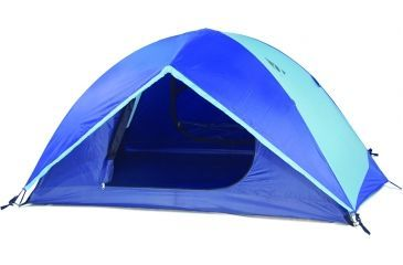 Chinook Santa Ana 3 Person Tent Fiberglass 54324  sc 1 st  Optics Planet & Chinook Santa Ana 3 Person Tent | Up to 24% Off w/ Free Su0026H