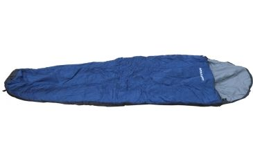 Chinook Superlite 45F Sleeping Bags, Mummy 96790