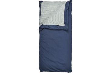 Chinook The Beast Negative-40F Sleeping Bag 54354