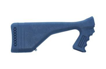 Choate Mark 5 Pistol Grip Stock Remington 870