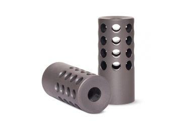 Christensen Arms Regulator TRR-2 Muzzle Brake