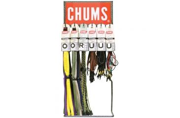 Chums  Wire Display WIRE DISP