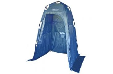 Cleanwaste Go Anywhere Privacy Shelter D117PUP