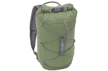 Olive Dry Shipping Bags 49 Cloudburst Free 15 Over HUxqKBwt