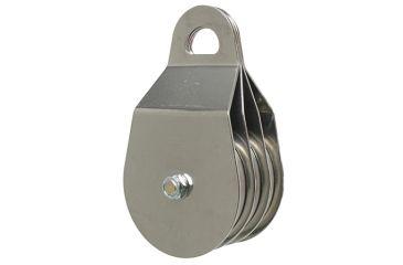 CMI  4'' Triple Pulley - Bearing RP135