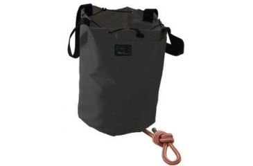 CMI Classic Rope Bag Medium Black ROPE005