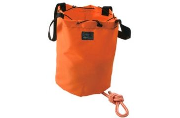 CMI Classic Rope Bag Medium Orange ROPE010