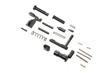 Fire For Effect by CMMG AR15 Lower Parts Gun Builders Kit