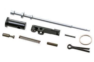 1-CMMG Parts Kit, MK3, Bolt Rehab